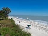 2255 Gulf Drive - Photo 30
