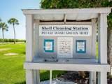 2255 Gulf Drive - Photo 32