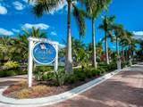 2255 Gulf Drive - Photo 34