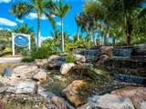 2255 Gulf Drive - Photo 35