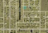 2238 2nd Street - Photo 2
