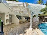 2265 Gulf Drive - Photo 28