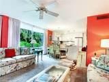 2265 Gulf Drive - Photo 4