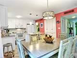 2265 Gulf Drive - Photo 7