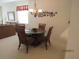 10391 Butterfly Palm Drive - Photo 1
