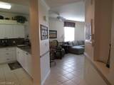 10453 Washingtonia Palm Way - Photo 2