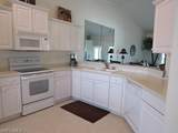 10537 Washingtonia Palm Way - Photo 13