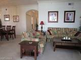 10371 Butterfly Palm Drive - Photo 1