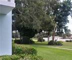 1208 Tropic Terrace - Photo 2