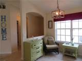 10135 Colonial Country Club Boulevard - Photo 3