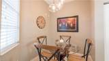 14520 Farrington Way - Photo 4
