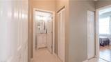 14520 Farrington Way - Photo 8