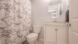 14520 Farrington Way - Photo 9