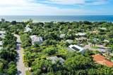 575 Sea Oats Drive - Photo 19