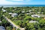 575 Sea Oats Drive - Photo 20