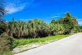 575 Sea Oats Drive - Photo 21