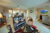 4120 Steamboat Bend - Photo 12