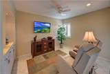4120 Steamboat Bend - Photo 4