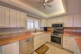 4120 Steamboat Bend - Photo 8
