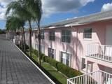 1333 40th Terrace - Photo 4