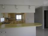 1333 40th Terrace - Photo 5