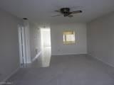 1333 40th Terrace - Photo 9