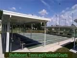 5750 Burrwood Court - Photo 10