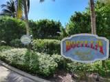 16709 Bocilla Palms Drive - Photo 22
