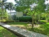16709 Bocilla Palms Drive - Photo 4