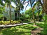 16709 Bocilla Palms Drive - Photo 5