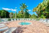 4015 Palm Tree Boulevard - Photo 25