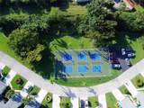 702 Mcgregor Park Circle - Photo 25