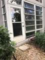 14461 Lakewood Trace Court - Photo 3