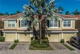 9048 Triangle Palm Lane - Photo 2