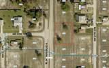 2151 El Dorado Boulevard - Photo 1