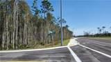 Jacksonville @ Hanson Street - Photo 2