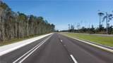 Jacksonville @ Hanson Street - Photo 5