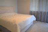 419 40th Terrace - Photo 11