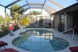 419 40th Terrace - Photo 20