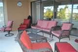419 40th Terrace - Photo 21