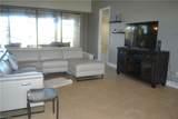419 40th Terrace - Photo 3