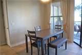 419 40th Terrace - Photo 6