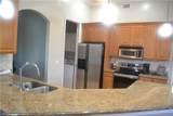 419 40th Terrace - Photo 7