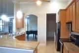 419 40th Terrace - Photo 8