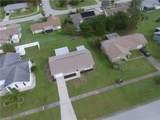 13562 Bennett Drive - Photo 31
