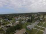 13562 Bennett Drive - Photo 34