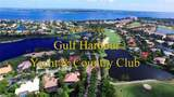 11057 Harbour Yacht Court - Photo 12