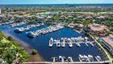 11057 Harbour Yacht Court - Photo 17
