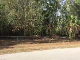 5771 Cedar Tree Lane - Photo 2