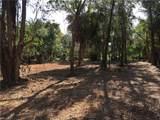 5771 Cedar Tree Lane - Photo 5